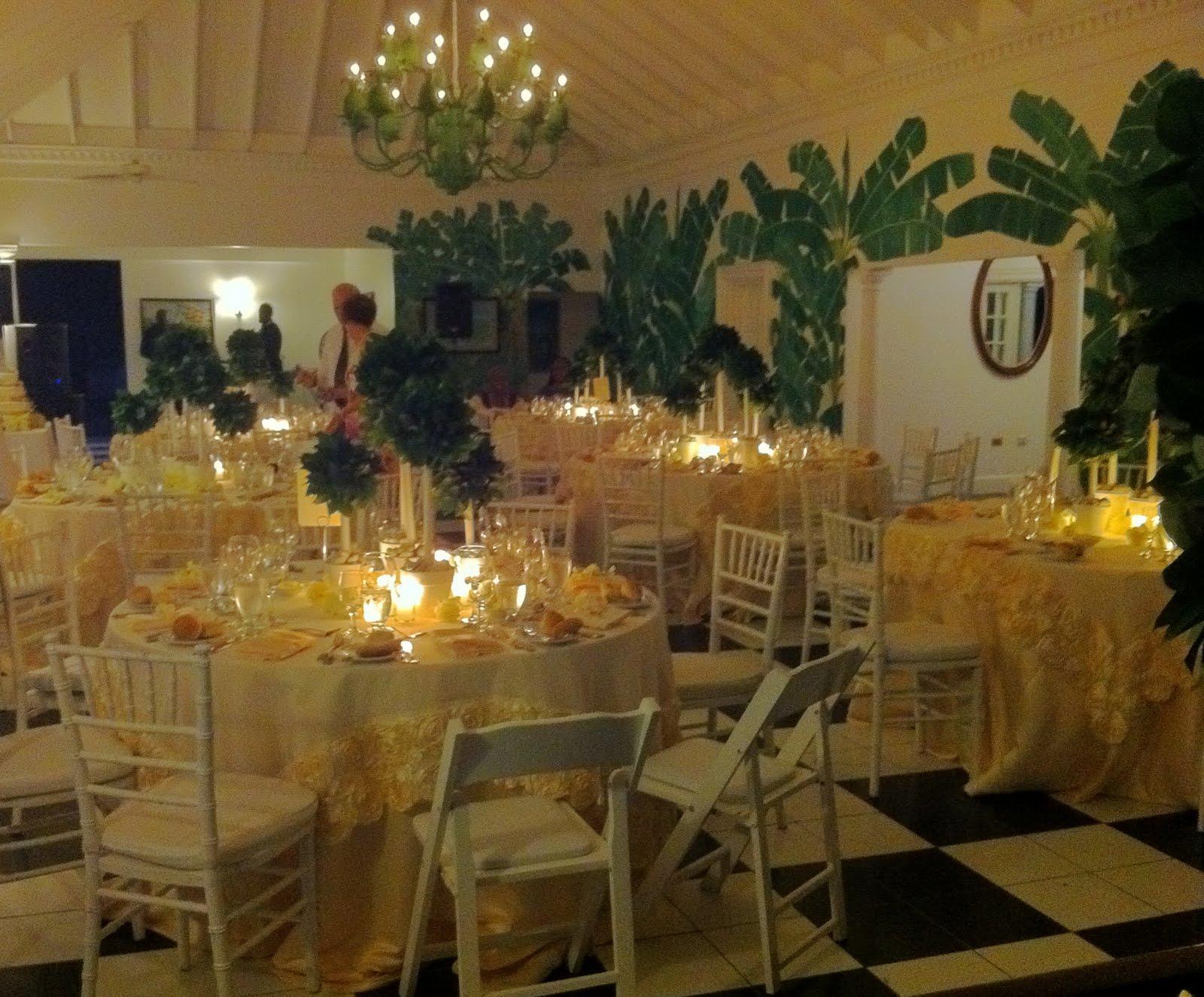 Caribbean Wedding Favor Ideas: Shanell's Blog: Caribbean Weddings Caribbean Wedding