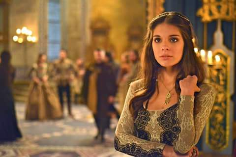 Caitlin Stasey beautiful images for whatsapp, Instagram, Pinterest, Facebook