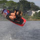 The HO Kneeboard Team. Alisa Piper, Tom Kohl, Spencer Leggett, Leigh Ward and John Haile. - 302607_186799034733662_136924539721112_412196_2020575506_n.jpg