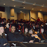 UA Hope-Texarkana Graduation 2015 - DSC_7868.JPG