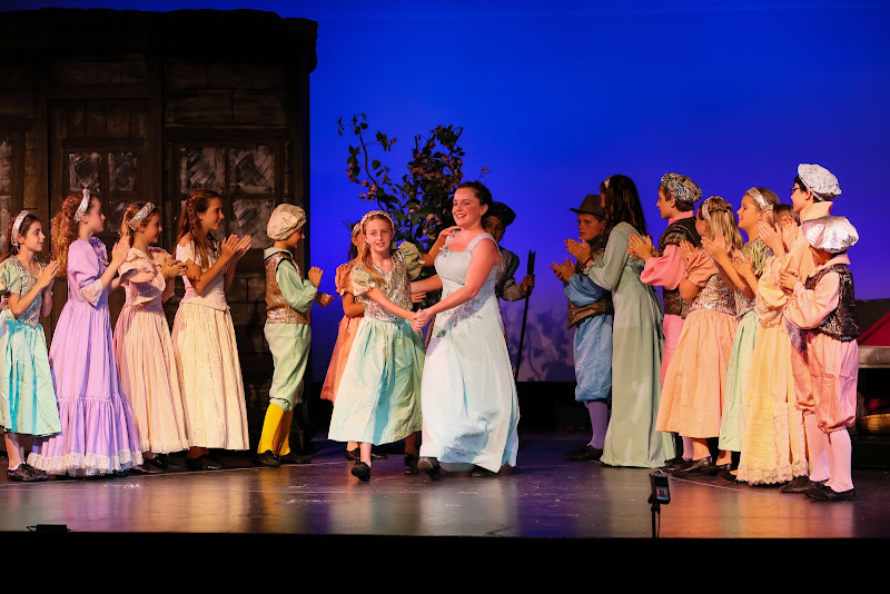 2014Snow White - 27-2014%2BShowstoppers%2BSnow%2BWhite-5789.jpg