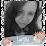 laetitia martel's profile photo