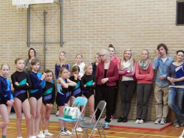 Gymnastiekcompetitie Hengelo 2014 - DSCN3026.JPG