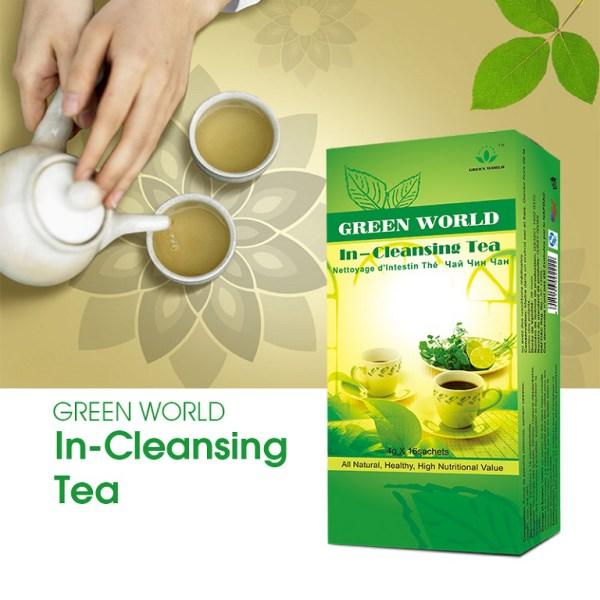 Green World Nigeria: Green world slimming pills. uk london ...