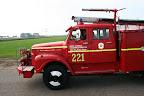 Truckrit 2011-082.jpg