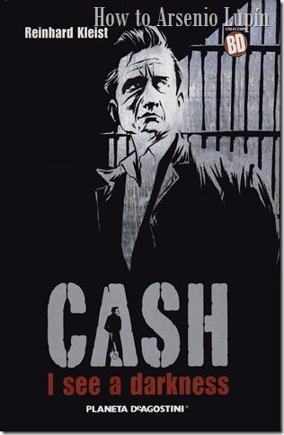 cash - 000a