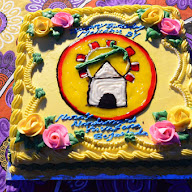 Nandamuri Mokshagna Bithday Photos