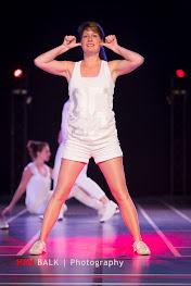 Han Balk Agios Dance-in 2014-1022.jpg
