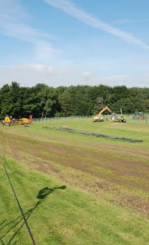 Zondag 22-07-2012 (Tractorpulling) (223).JPG