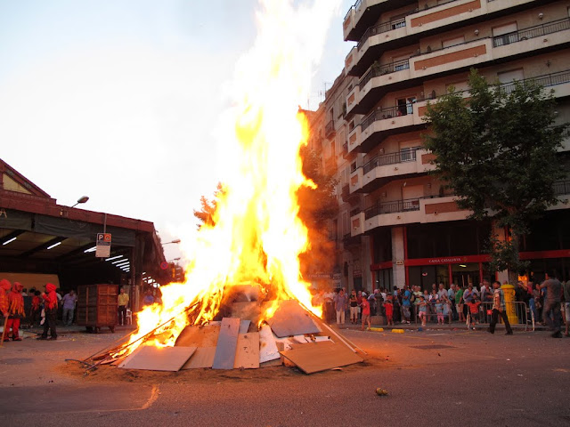 Fotos patinada flama del canigó - IMG_1097.JPG