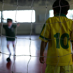 fotos futsal 2006