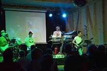 FF Ossarn 2014 Web HQ_ (19)