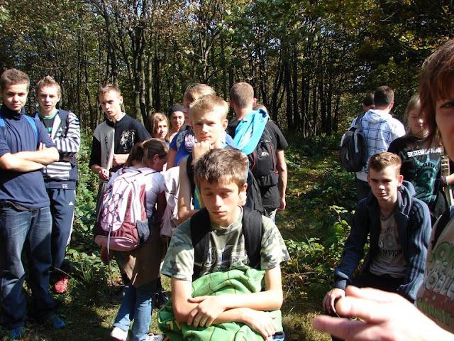 Rajd Kamień-Zyndr24.09.2010 - Obraz%2B077_1.jpg