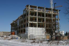 Engineering V under construction.jpg