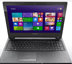 Lenovo G50-30 driver download