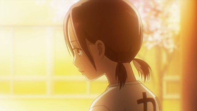Chihayafuru 2 Episode 2 Screenshot 4