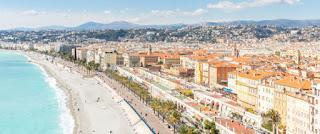 Les touristes étrangers boudent la France depuis l'attentat de Nice, la preuve en chiffres