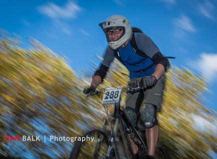 Han Balk City Downhill Nijmegen-0658.jpg