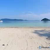 banana-beach-phuket 31.JPG