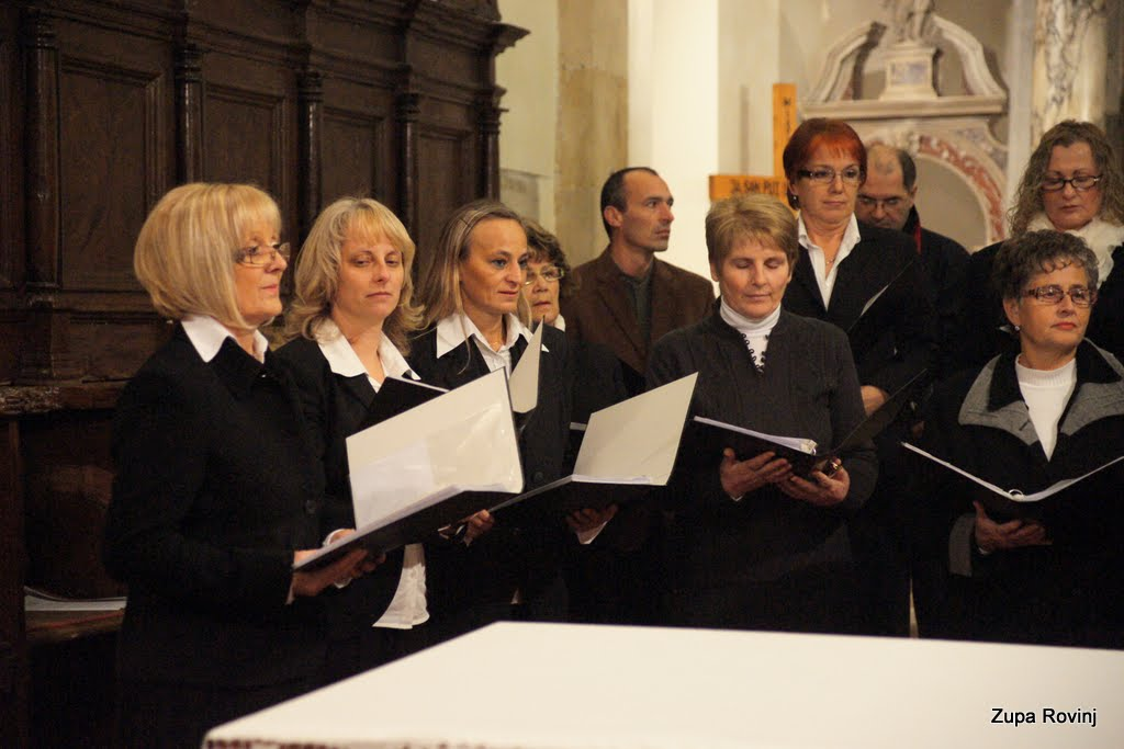 Nastup zborova 2011 - DSC03147.JPG