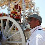 AznalcazarQuema2010_062.jpg