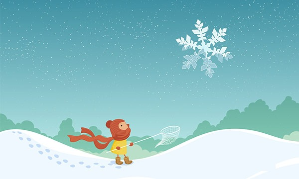 christmas-wallpaper-2015-12