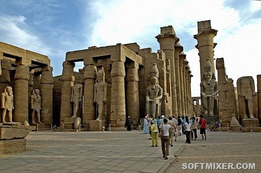 1477571069_luxor-temple-3