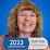Kathy Grosskurth's profile photo
