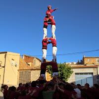 Actuació a Montoliu  16-05-15 - IMG_1094.JPG