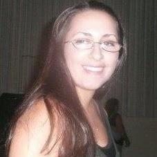 Melissa Demarco