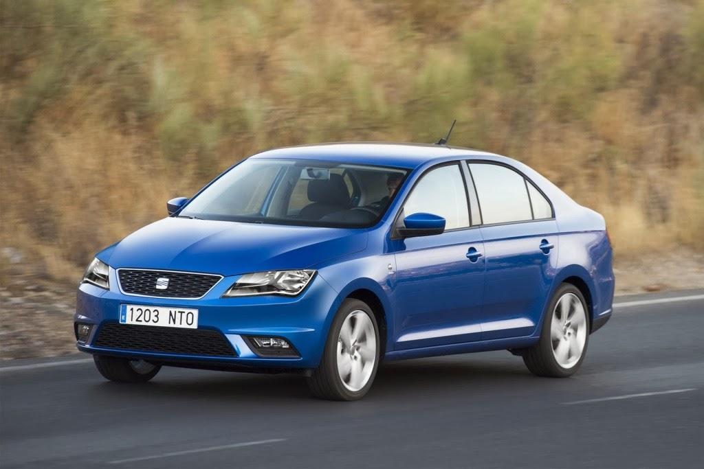 2014-Seat-Toledo-Sedan-2