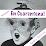 Francisco Mella's profile photo