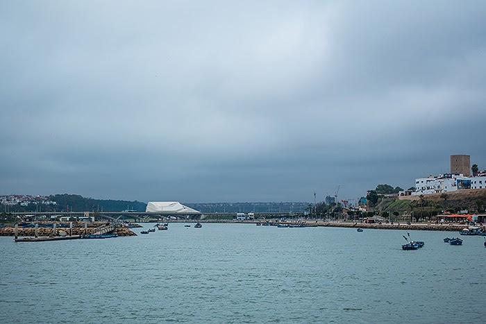 Rabat03.jpg