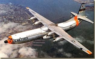 C-133-018