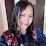 Angelica Bhatt's profile photo