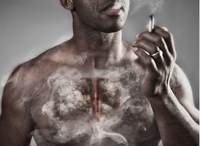 How to Clean Your Lungs After Quitting Smoking? Amazing tips
