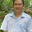 khanh tran quang's profile photo