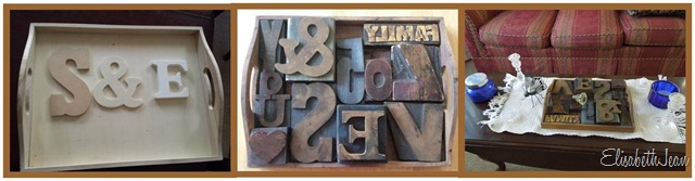 letterpresstray