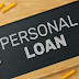 Six Reasons to Take a Personal Loan