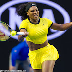 Serena Williams - 2016 Australian Open -DSC_2512-2.jpg