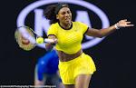 Serena Williams - 2016 Australian Open -DSC_2512-2.jpg