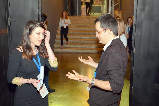 Bucharest Integrity Gathering - (5)