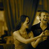[3]Фото с вечеринок. Томат-бар
