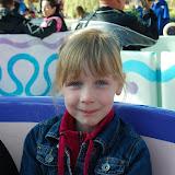 Disneyland - DSC_0826.JPG