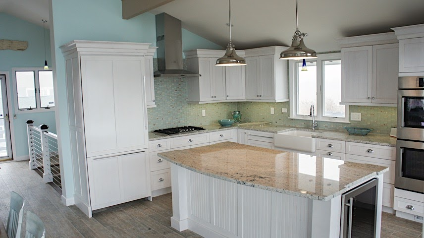 Cape-Cod-Kitchen100 5