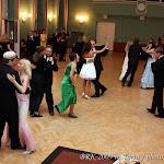 46. Balti Rahvaste Kommers / 46-th Commers of Baltic Fraternities - BRK2009_t108.JPG