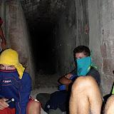 Campaments dEstiu 2010 a la Mola dAmunt - campamentsestiu449.jpg