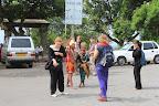 Mysore.Chamundi.Hills045.jpg
