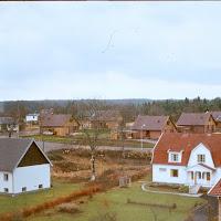 Kommun_1973_234