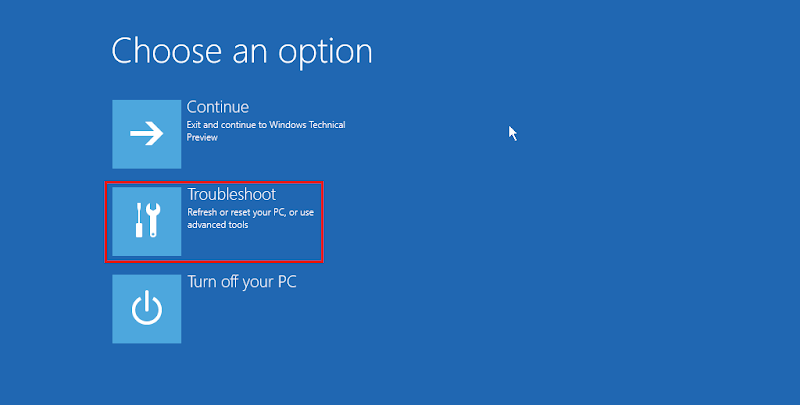 windows10-troubleshooting